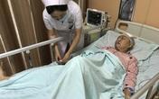 Người phụ nữ 36 tuổi chết do nhồi máu não: Bác sĩ cảnh báo 3 bất thường báo hiệu bệnh mà nhiều người nghĩ chỉ là bệnh vặt thông thường
