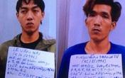 Phẫn nộ tội ác của hai kẻ chém hai nam thanh niên tử vong vì cho rằng bị 'nhìn đểu'