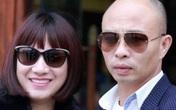 Truy nã chồng nữ doanh nhân ở Thái Bình