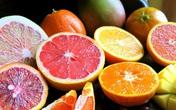 """WHO đưa ra nguyên tắc dinh dưỡng """"vàng"""" để tăng cường hệ miễn dịch"""