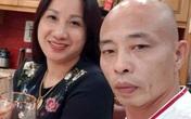 'Đàn em' của vợ chồng nữ đại gia bất động sản Thái Bình ra đầu thú