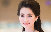 Đặng Thu Thảo và những hoa hậu Việt kín tiếng sau khi kết hôn