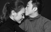 Đàm Thu Trang chia sẻ lại ảnh cũ 2 vợ chồng, hé lộ lý do tại sao giờ không dám chụp ảnh cùng Cường Đô La