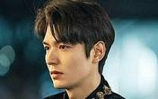 Lee Min Ho nhận cát-xê hơn 20 tỷ đồng khi đóng 'Quân vương bất diệt'