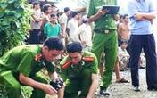 Tuyên Quang: Nghi án mẹ nhẫn tâm bóp cổ con trai 6 tuổi tử vong