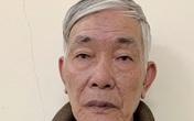 Bắt ông già 63 tuổi hiếp dâm bé gái 7 tuổi