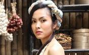 Loạt mỹ nhân Việt 'biến mất' khỏi màn ảnh sau vai diễn nổi tiếng