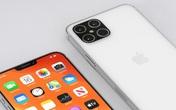 Chân dung iPhone 12 Pro qua tin đồn