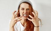 """4 thói quen xấu là """"thủ phạm"""" tăng tốc độ lão hóa, khiến phụ nữ nhanh già và giảm tuổi thọ"""