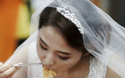 Kết hôn sớm là cách hay để giải quyết vấn đề tài chính