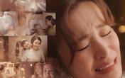 Đông Nhi sẽ khiến fan rơi lệ với hình ảnh, ca từ đầy xúc động trong ca khúc hát tặng mẹ