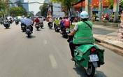Covid-19 thay đổi cách đi chợ của người Việt ra sao?