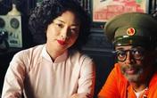 """Hai bộ phim quốc tế của Ngô Thanh Vân chuẩn bị lên sóng, đặc biệt là vai diễn cạnh """"chị đại"""" Charlize Theron"""