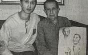 130 năm ngày sinh Chủ tịch Hồ Chí Minh:Người Argentina đầu tiên gặp Bác Hồ