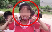 Cái chết oan ức của bé gái bán trái cây 10 tuổi và bản án dành cho kẻ thủ ác biến thái được thay đổi nhiều lần gây phẫn nộ