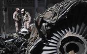 Phát hiện túi tiền lớn trong máy bay rơi làm 97 người chết ở Pakistan