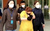 Mẹ kế nhốt con trai riêng của chồng trong vali 7 tiếng gây tử vong: Từng là người mẹ hòa nhã đánh lừa luôn cả giáo viên nạn nhân