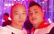 Con nuôi Nguyễn Xuân Đường liên quan thế nào trong vụ án mới bị khởi tố?