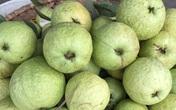 7 loại trái cây cứ tưởng chỉ có theo mùa, giờ mùa nào bà nội trợ cũng có thể dễ dàng mua