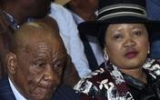 Cựu thủ tướng Lesotho cùng vợ hai thuê băng đảng giết vợ cả