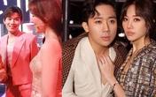 Trường Giang tiết lộ khối bất động sản khủng của vợ chồng Trấn Thành, Hari Won