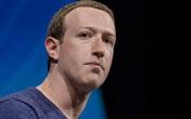 Bị đụng tới túi tiền, Facebook bắt đầu lo lắng