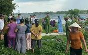 Tắm sông Hương cùng nhóm bạn, nữ sinh lớp 4 chết đuối thương tâm