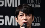 Bỏ học cấp 3, người đàn ông Nhật Bản trở thành tỷ phú giữa đại dịch