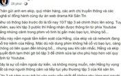 Tập 3 web drama của Minh Hằng vừa lên sóng đã bị gỡ vì Youtube gắn mác khủng bố