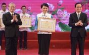 130 học sinh, sinh viên xuất sắc trong năm 2020 được Bộ GD&ĐT tuyên dương