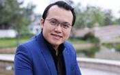 3 câu hỏi mỗi ngày và chìa khóa dẫn đến thành công của CEO Nguyễn Đình Đức