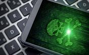 Cảnh giác những dấu hiệu cho thấy smartphone đã bị nhiễm mã độc