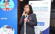 Ivy Global School khai giảng khoá đầu tiên tại Việt Nam