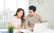 Vợ và chồng - Ai xứng đáng được ưu tiên lựa chọn để phát triển hơn?