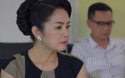 """NSND Thu Hà: """"Tôi chấp nhận làm xấu mình để đẹp vai Bạch Cúc"""""""