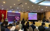 Dự thảo sửa đổi Nghị định 52 về hoạt động TMĐT: Quản lý cần song hành với hỗ trợ phát triển kinh tế số