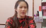 Cô gái khóc ròng khi gặp tên trộm rành về công nghệ