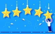ReviewAZ - kênh thông tin review sản phẩm khách quan nhất