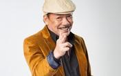 Nhạc sĩ Trần Tiến bất ngờ bị đồn đã qua đời