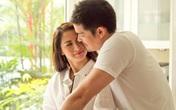 Cách dẫn lối để có được tình yêu đích thực