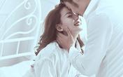Khi nào thấy chênh vênh, vợ chồng nên làm điều này để cân bằng hạnh phúc