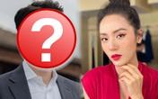 """Phương Linh bất ngờ công khai chồng """"lén lút"""" có bạn gái?"""