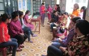 Công tác dân số tỉnh Yên Bái – một năm nhìn lại