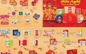 Tết rộn ràng tại các gian hàng trực tuyến của Hữu Nghị Food