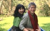 Thanh Lam được bạn trai cầu hôn