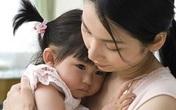 Mẹ càng bế nhiều con càng được hưởng lợi