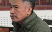 Nghệ An: Đầu độc vợ vì xin tiền không được