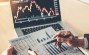 Bài học từ 'mua đỉnh bán đáy' của một nhà đầu tư F0