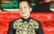 Nghệ sĩ Minh Nhí: Có lúc tôi không có nổi 50 nghìn trong túi!