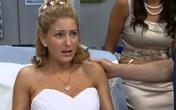 Đang yên đang lành đúng ngày cưới, cô dâu la hét kêu đau đầu, gia đình tức tốc đưa đến bệnh viện và bàng hoàng khi biết nguyên nhân